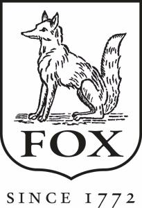 Fox Brothers - Since 1772