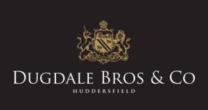 Dugdale Bros & Co - Huddersfield